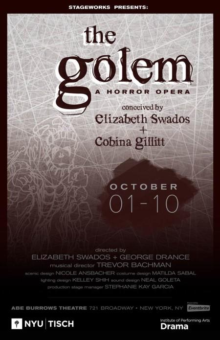 the-golem-final-poster